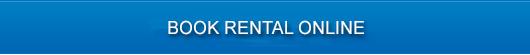 Book Rental Online